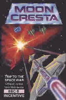 Moon Cresta box cover