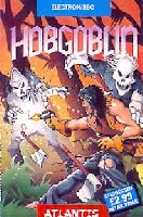 Hobgoblin box cover