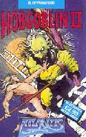 Hobgoblin 2 box cover